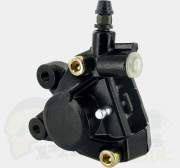 Front Brake Caliper- Aerox/ Piaggio NRG/ Typhoon etc.