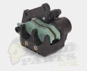 Front Brake Caliper - Gilera Runner/DNA