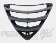 Front Grill - Piaggio NRG Power