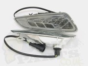 Front LED Indicators - Vespa Sprint/ Primavera