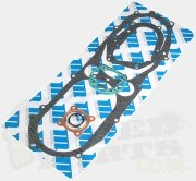 Engine Full Gasket Set- Chinese 2-stroke