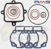 Gasket Set - Gilera Runner SP/FX 125cc
