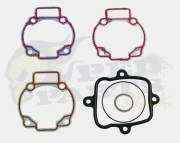Gasket Set - Gilera Runner SP/FX 180cc