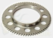 Starter Engaging Cog- Genuine Yamaha