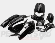 Gilera Runner Body Panels Kit Fairings/ EVO