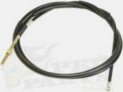 Gilera Runner Rear Brake Cable
