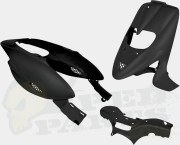 Gilera Stalker 5-Piece Body Panels/ Fairings Kit