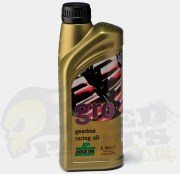 Gro Gearbox Racing Oil- Rock Oil
