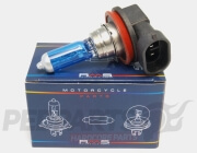 Halogen Headlight Bulb H8 35W