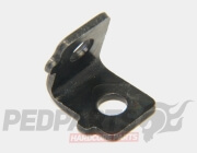 Handlebar Covers Bracket- Yamaha Aerox