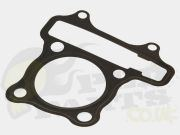 Head Gasket - Chinese GY6 125cc 4-Stroke