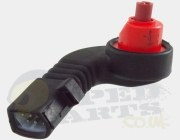 Ignition Switch - Vespa ET4 125cc