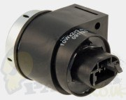 Indicator Flasher Relay - Chinese/ Kymco