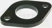 Inlet Manifold Spacer/ Gasket - Chinese 4-Stroke 125cc