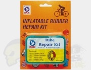 Inner Tube Puncture Repair Kit