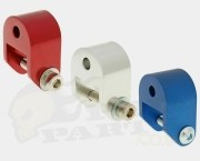 Jack Up/ Riser Kit 40mm - Piaggio