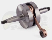 Jasil Evo N.G Crankshaft - Minarelli AM6