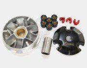 Jasil Speed Variator - Chinese GY6 50cc