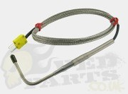 EGT Exhaust Gas Temperature Sensor/ Probe