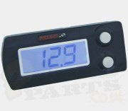 Koso Wideband Air/Fuel AFR Meter