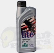 Lite Gear Oil- Rock Oil