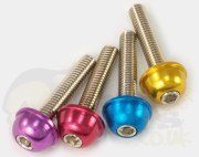 M5 Allen Key Bolts