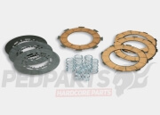 MHR Clutch Kit- Vespa PX125