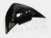 MTKT Fairing For Koso Clocks - Aerox 2013