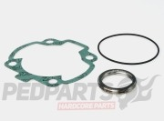 Malossi 120cc Gasket Set- Speedfight 100cc