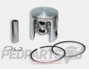 Malossi 166cc Piston Kit- Vespa PX125