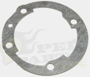 Malossi 210cc Packing Gaskets - Vespa PX200