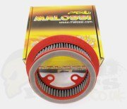 Malossi Casing Air Filter - TMAX 500cc 01-11