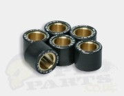Malossi Rollers 16x13mm