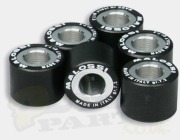 Malossi Rollers 19x15.5mm