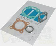 Minarelli 50cc Air Cooled Gasket Set