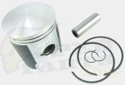 Aprilia RS125 Piston Kit