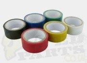 Motoforce- Insulating Tape, Multi Colour