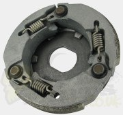 Motoforce - Universal 112mm Clutch