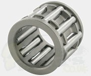 Motoforce 10mm Small End Bearing