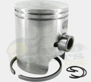 Motoforce 50cc Piston Kit - Derbi D50B