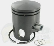 50cc Standard Piston Kit- Minarelli