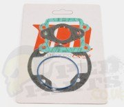 Motoforce 70cc Sport Gasket Set - Minarelli Vertical