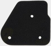 Motoforce Air Filter Insert - Aerox