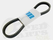 Motoforce Drive Belt - Gilera Runner SP/FX 180cc 2T