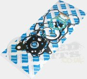 Engine Gasket Set - Derbi EBE/EBS