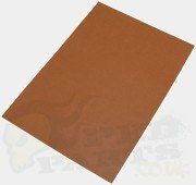 Motoforce Gasket Paper/ Metal Gasket Sheets