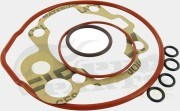 Motoforce Gasket Set 50cc - Minarelli AM6