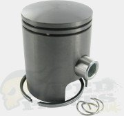Motoforce Piston Kit 50cc - Minarelli AM6