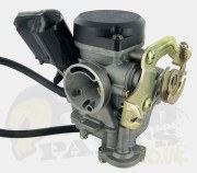 Motoforce Racing 19mm Carb- Chinese GY6 4-stroke