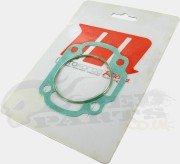 Motoforce Racing 50cc Minarelli Gasket Set (Minarelli)